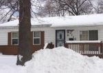 Foreclosed Home in Muskegon 49444 RAY ST - Property ID: 3446811717