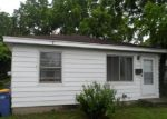 Foreclosed Home in Grand Rapids 49503 FULLER AVE NE - Property ID: 3446820474