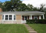 Foreclosed Home in Grand Rapids 49504 LAKE MICHIGAN DR NW - Property ID: 3446823543
