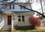 Foreclosed Home in Grand Rapids 49504 VALLEY AVE NW - Property ID: 3446825288