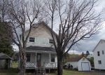 Foreclosed Home in Caspian 49915 BENGAL ST - Property ID: 3446850704