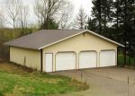 Foreclosed Home in Iron River 49935 GIBBS CITY RD - Property ID: 3446852446