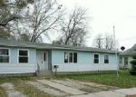 Foreclosed Home in Boone 50036 17TH ST - Property ID: 3446855958