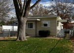 Foreclosed Home in Des Moines 50317 E 38TH CT - Property ID: 3446873470