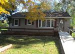 Foreclosed Home in Otho 50569 EAST ST - Property ID: 3446878285