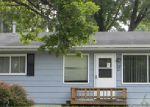 Foreclosed Home in Cedar Rapids 52402 LORAINE ST NE - Property ID: 3446884416