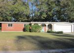 Foreclosed Home in Brunswick 31520 BARTOW ST - Property ID: 3447051280