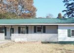 Foreclosed Home in Rockmart 30153 OAK ST - Property ID: 3447052152