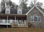 Foreclosed Home in Villa Rica 30180 LAKEVIEW PKWY - Property ID: 3447053926