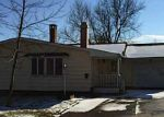 Foreclosed Home in Chariton 50049 ARMORY AVE - Property ID: 3447088512