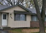 Foreclosed Home in Racine 53402 SUMAC DR - Property ID: 3447117867