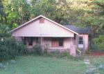 Foreclosed Home in Ackerman 39735 COLLEGE ST - Property ID: 3447121807
