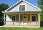 Foreclosed Home in Racine 53404 GENEVA ST - Property ID: 3447144576