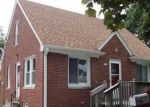 Foreclosed Home in Racine 53405 OREGON ST - Property ID: 3447148516