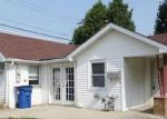 Foreclosed Home in Racine 53406 ROOSEVELT AVE - Property ID: 3447154201