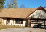 Foreclosed Home in Claremore 74017 E 9TH ST S - Property ID: 3447187949