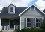 Foreclosed Home in Madison 53718 NORTH STAR DR - Property ID: 3447195374