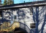 Foreclosed Home in River Falls 54022 ORANGE ST - Property ID: 3447210718
