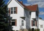 Foreclosed Home in Marinette 54143 DAGGETT ST - Property ID: 3447219914