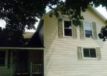 Foreclosed Home in Peshtigo 54157 E FRONT ST - Property ID: 3447221659