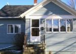 Foreclosed Home in Kewaunee 54216 DODGE ST - Property ID: 3447227799