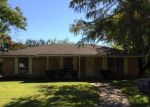 Foreclosed Home in Desoto 75115 BAILEY DR - Property ID: 3447243110