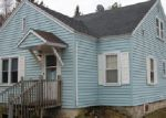Foreclosed Home in Rhinelander 54501 MAPLE ST - Property ID: 3447275532