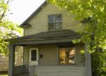 Foreclosed Home in Superior 54880 GRAND AVE - Property ID: 3447293487
