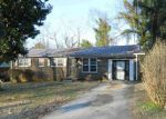 Foreclosed Home in Huntsville 35810 CUTLER DR NW - Property ID: 3447376256