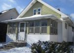 Foreclosed Home in Saint Paul 55104 ASBURY ST - Property ID: 3447377129
