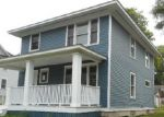 Foreclosed Home in Saint Paul 55104 MARSHALL AVE - Property ID: 3447379775
