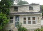 Foreclosed Home in Saint Paul 55109 COUNTY ROAD C E - Property ID: 3447400796