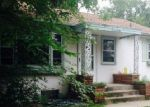 Foreclosed Home in Saint Paul 55109 COUNTY ROAD B E - Property ID: 3447401672