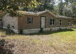 Foreclosed Home in Marbury 36051 GOLD MINE BRANCH RD - Property ID: 3447461221
