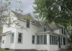 Foreclosed Home in Anoka 55303 WINGFIELD AVE - Property ID: 3447472170