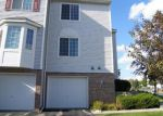 Foreclosed Home in Chanhassen 55317 VILLAGE LN - Property ID: 3447489254