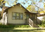Foreclosed Home in Minneapolis 55406 27TH AVE S - Property ID: 3447535243