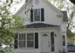 Foreclosed Home in Minneapolis 55407 CHICAGO AVE - Property ID: 3447546640