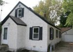 Foreclosed Home in Minneapolis 55432 E RIVER RD - Property ID: 3447612779