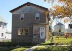 Foreclosed Home in Chisholm 55719 2ND ST NW - Property ID: 3447641681