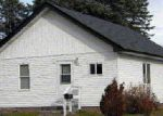Foreclosed Home in Cloquet 55720 28TH ST - Property ID: 3447642554