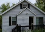 Foreclosed Home in Duluth 55804 BRIGHTON ST - Property ID: 3447655247