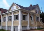 Foreclosed Home in Duluth 55807 PETRE ST - Property ID: 3447658766
