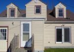 Foreclosed Home in Easton 56025 CEDAR ST - Property ID: 3447678464