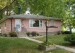 Foreclosed Home in Brandon 56315 E FRONT ST - Property ID: 3447686344