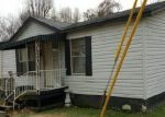 Foreclosed Home in Union City 38261 MERCER ST - Property ID: 3447953514