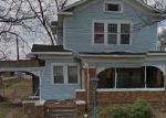 Foreclosed Home in Bessemer 35020 3RD AVE N - Property ID: 3447965782