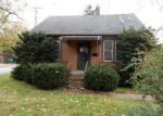 Foreclosed Home in Elgin 60123 S WESTON AVE - Property ID: 3447976734