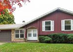 Foreclosed Home in Elgin 60123 BROOKWOOD CT - Property ID: 3447977156