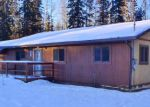 Foreclosed Home in North Pole 99705 EDSSON AVE - Property ID: 3447979802